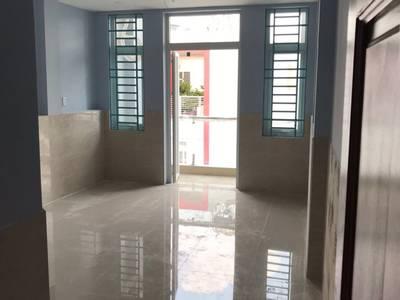 Cho thuê phòng dạng căn hộ tại đường Trường Chinh  Gần Etown Cộng Hoà 7