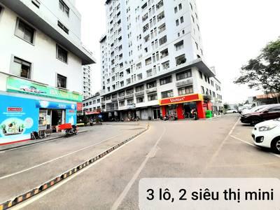 Cho thuê căn hộ Số 01 Tôn Thất Thuyết P1 Q4, 41,3 m2, 1PN to, gần cầu Nguyễn Văn Cừ 2