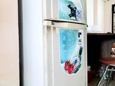 Cho thuê căn hộ Số 01 Tôn Thất Thuyết P1 Q4, 41,3 m2, 1PN to, gần cầu Nguyễn Văn Cừ 4