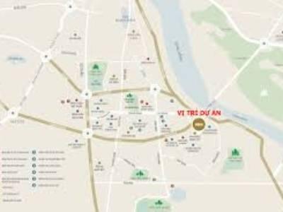 BÁN căn hộ chung cư CHÍNH CHỦ phố Minh Khai VÀO Ở NGAY 2