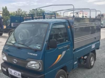 Xe tải thaco tower 800 2
