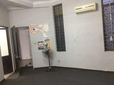 Cho thuê mb làm văn phòng làm việc tại số 19 Tống Phước Phổ 8