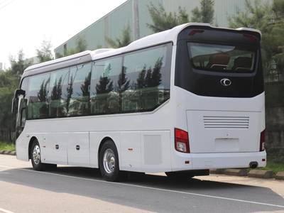 Xe khách giường nằm Thaco TB99SL - W300E4 27 giường tại Thaco Bắc Ninh 6