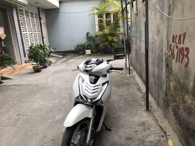 Cần bán nhà gần Ngã Tư Nguyễn Văn Linh 1