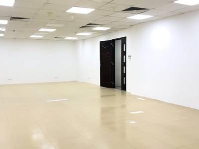 75m2 cho thuê tại nhà VP 9 tầng số 18/11phố Thái Hà. Giá 16,5 triệu/tháng. 18