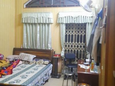 Bán nhà oto đỗ cửa phố Lương Khánh Thiện, Ngô Quyền, Hải Phòng 0