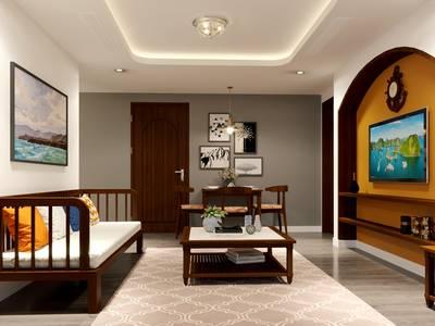 Chỉ từ 1,4ty sở hữu ngay căn hộ sở hữu lâu dài tại dự án Beverly Hills Hạ Long lợi nhuận 12/năm 4