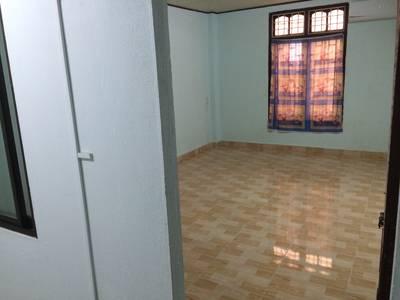 Cho thuê phòng trọ quận Thanh Khê, Đà Nẵng 5