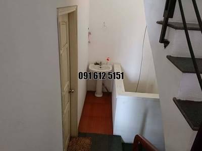 Cho thuê phòng sạch đẹp ở ngõ 101 Đào Tấn 4