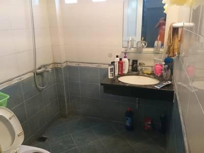 Cho thuê phòng sạch đẹp ở ngõ 101 Đào Tấn 7