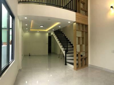 Nhà 2 tầng kiệt Trường Chinh 66m2 giá 2 tỷ 050 thương lượng 9