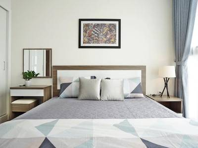 Chính chủ cho thuê căn hộ chung cư cao cấp VINHOMES SKYLAKE 2214S2  giá 1250 9