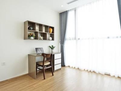 Chính chủ cho thuê căn hộ chung cư cao cấp VINHOMES SKYLAKE 2214S2  giá 1250 11