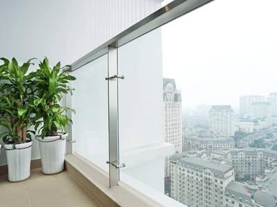 Chính chủ cho thuê căn hộ chung cư cao cấp VINHOMES SKYLAKE 2214S2  giá 1250 12