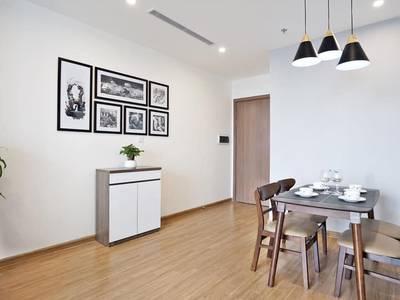 Chính chủ cho thuê căn hộ chung cư cao cấp VINHOMES SKYLAKE 2214S2  giá 1250 4