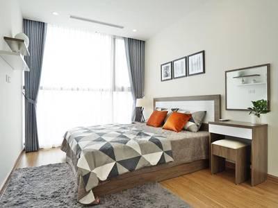 Chính chủ cho thuê căn hộ chung cư cao cấp VINHOMES SKYLAKE 2214S2  giá 1250 7