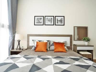 Chính chủ cho thuê căn hộ chung cư cao cấp VINHOMES SKYLAKE 2214S2  giá 1250 8