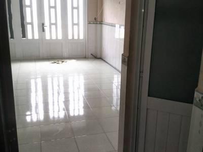 Cho thuê phòng trọ thoáng mát, sạch sẽ đường Hương Lộ 2, Quận Bình Tân 1