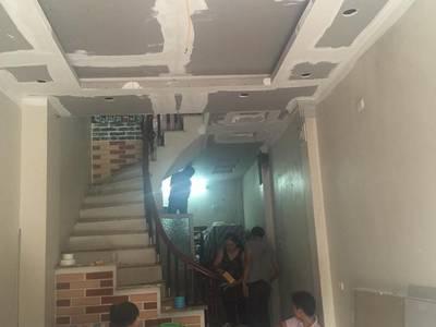 Dịch vụ sửa chữa nhà cửa,Bảng giá dịch Vụ Sửa Chữa Nhà, sửa chữa căn hộ cũ,cải tạo nhà ở cũ tại hà 1