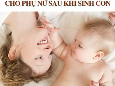 Tìm người nuôi đẻ tại đà nẵng- 0934.824.332 3