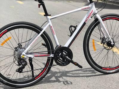 Xe đạp Knight 3.2 0