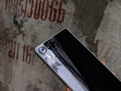 Lenovo Vibe Shot - Một trong những chiếc điện thoại đẹp nhất thế giới 3