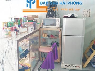 Sang nhượng quán café số 11 Nguyễn Văn Linh, Lê Chân, Hải Phòng 3