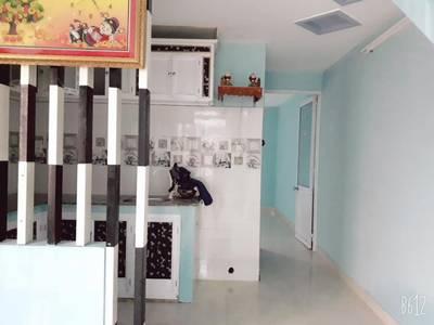 Chính chủ cần cho thuê nhà 2 mặt kiệt tại Điện Biên Phủ, phường Chính Gián, quận Thanh Khê, TP Đà Nẵ 3