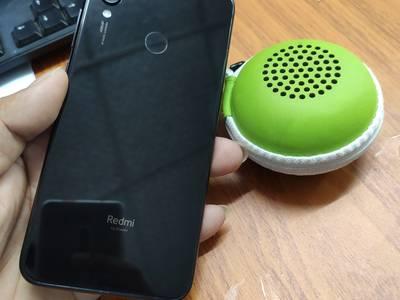 Xiaomi redmi note 7 đẹp 0