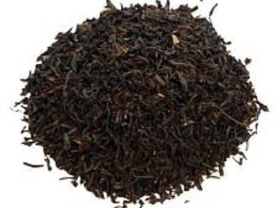 Chuyên cung cấp trà xuất khẩu 2