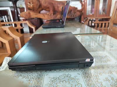 Bán laptop nhiều loại giá từ 2tr8 10