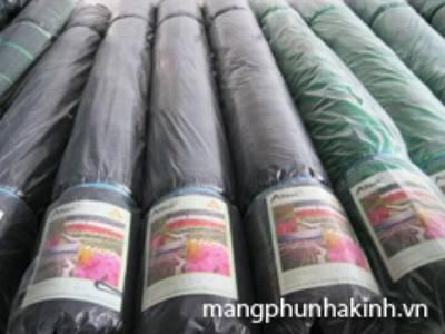 Công ty nhập khẩu lưới che nắng thái lan, lưới che nắng made in thai lan,lưới che nắng bình minh 2
