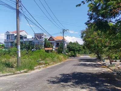 Cơ hội đầu tư đất biển Đà Nẵng 2