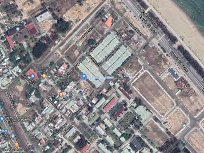 Cơ hội đầu tư đất biển Đà Nẵng 7