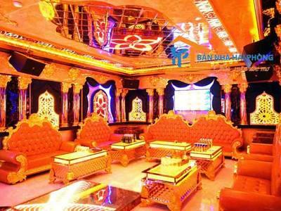 Sang nhượng quán karaoke Long Quy II, khu chung cư Núi Đối, Minh Tân, Kiến Thuỵ, Hải Phòng. 6