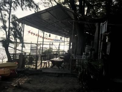 Đảo Ngọc Cô Tô - Quảng Ninh 0
