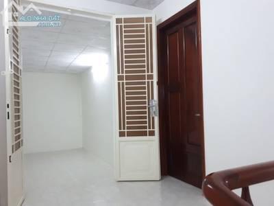 Cho thuê Nhà 120m2  hẻm 12 đường Nguyễn Trãi  9 triệu  Miễn trung gian 2
