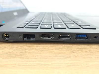 Laptop Acer Aspire 3 A315-54K-30FK. 3