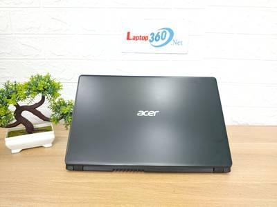 Laptop Acer Aspire 3 A315-54K-30FK. 7