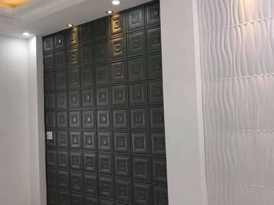 Cho thuê Nhà mới 4 phòng ngủ khu 91B có máy lạnh 12 triệu  Miễn trung gian 3