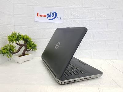 Laptop Dell E5430 i5 Ram 4G HDD 250G. 1
