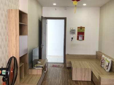 Cần Cho Thuê Căn 30 tòa OC1b Mường Thanh Viễn Triều 6