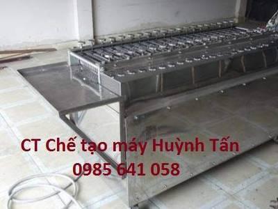 Nhà phân phối máy cán mực Tp, Hồ Chí Minh 3