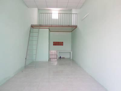 Cho thuê phòng trọ ở thành phố Vũng Tàu 0