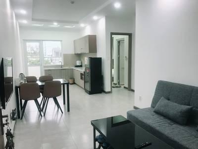 Cho Thuê Căn Hộ Mường Thanh Viễn Triều tầng thấp tòa OC2B 2