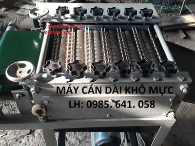 Nhà phân phối máy cán mực Tp, Hồ Chí Minh 0