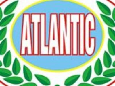Trung Tâm Ngoại Ngữ ATLANTIC - Ưu đãi học phí lên tới 50/1 khóa học Anh-Trung-Nhật-Hàn 1