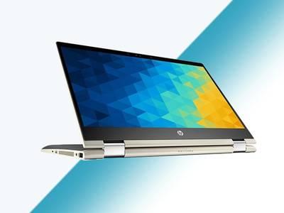HP Pavilion X360 14M-DW0023DX  9GF08UA  Core I5 1035G1 8G 256 Full HD Win 10 14inch, Giá rẻ 0