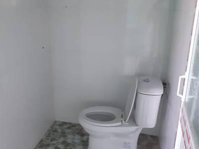 Cho thuê phòng trọ giá rẻ tại vũng tàu phường 12 3