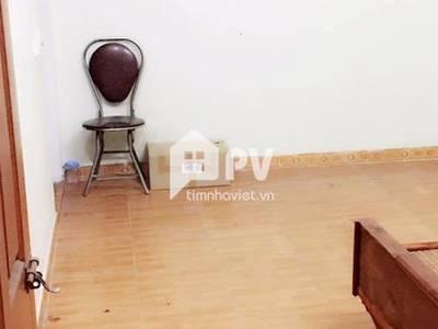 Cho thuê nhà trọ cạnh Công Viên Yên Sở, Hoàng Mai , Hà Nội. trong khu tái định cư X2A 3